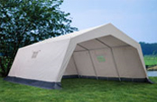 Multi Purpose Tents